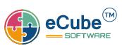 ecubesoftware